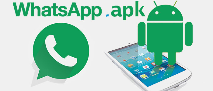 whatsapp-apk-android