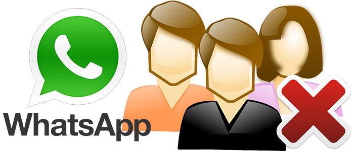 whatsapp-delete-grupp