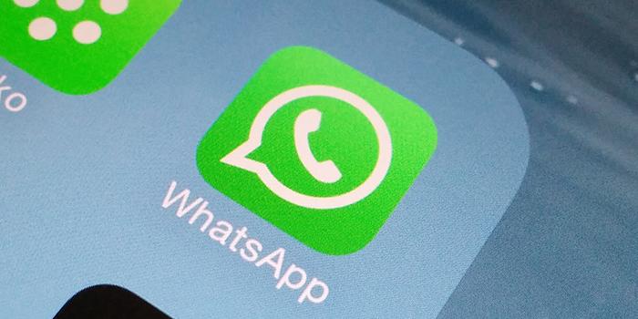 whatsapp-funkcii