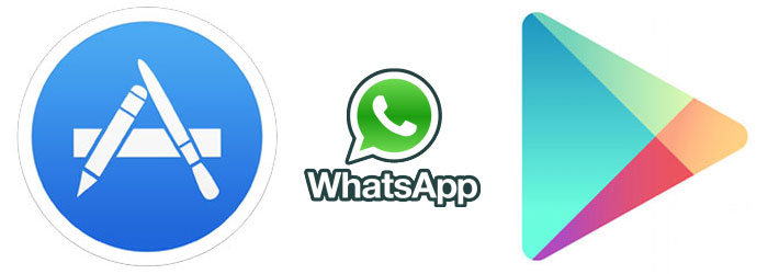 whatsapp-google-i-appstore