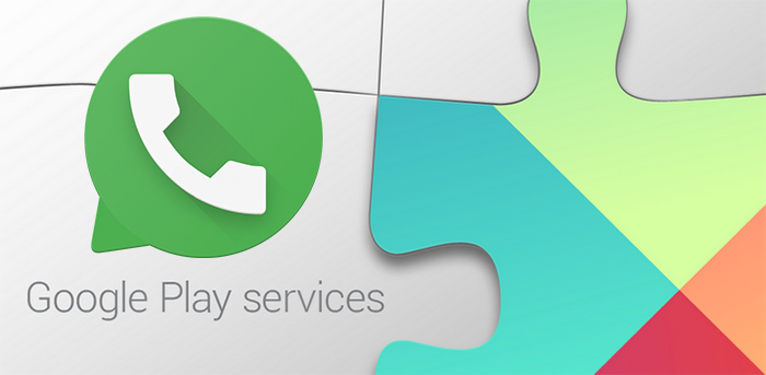whatsapp-google-play