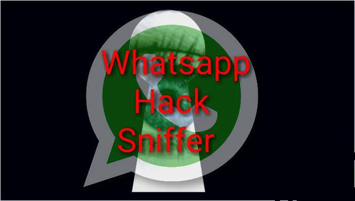 whatsapp-hacked-sniffer
