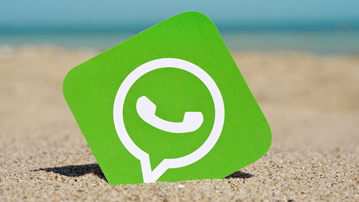 whatsapp-kak-polzovaca