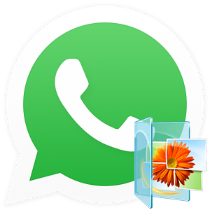 whatsapp-kartinki-logo