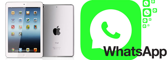 whatsapp-na-ipad
