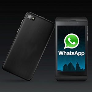 whatsapp-na-tel-lgoo