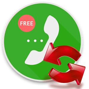 whatsapp-obnova-free-logo