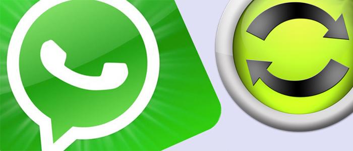 whatsapp-obnovit