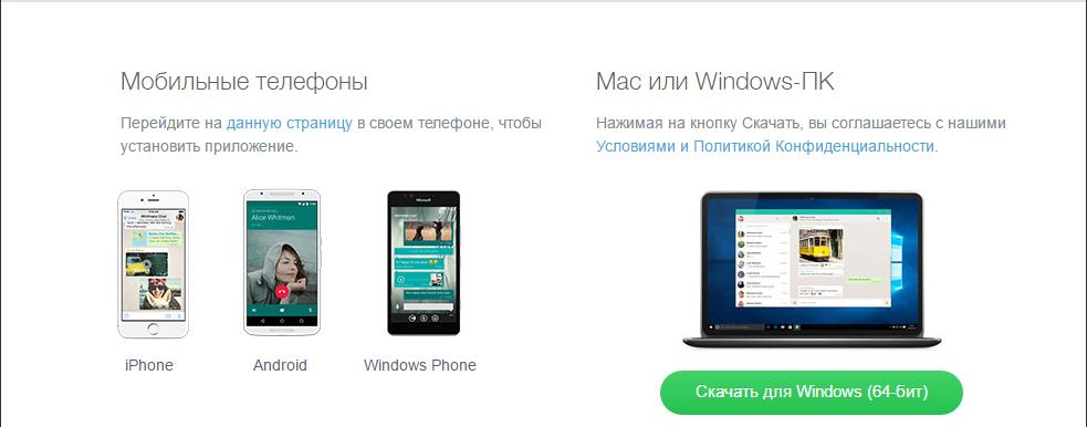 whatsapp-official2