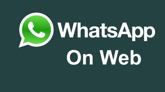 whatsapp-on-web