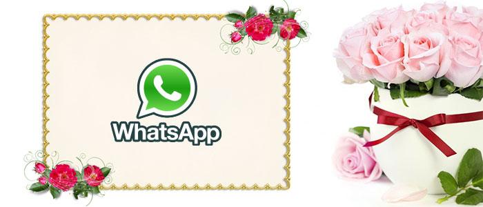 whatsapp-otkritky