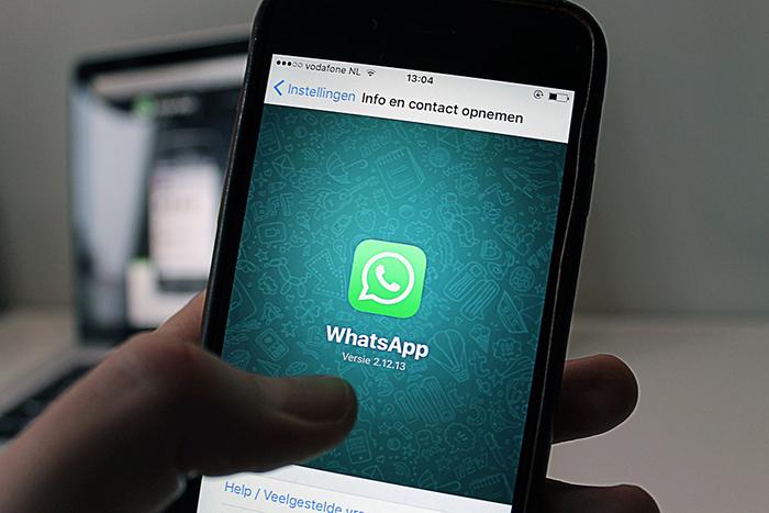 whatsapp-telefon-zagruzka