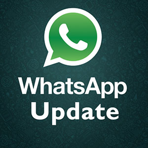 whatsapp-update-logo