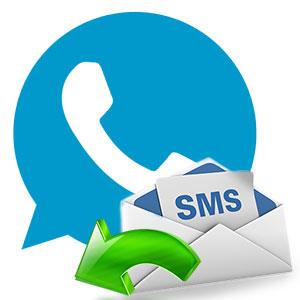 whatsapp-vost-perepis-logo