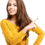 Картинки для девушек на аватар Ватсап