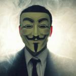 Картинки для мужчин на аватар Ватсап