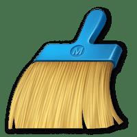 Clean Macter