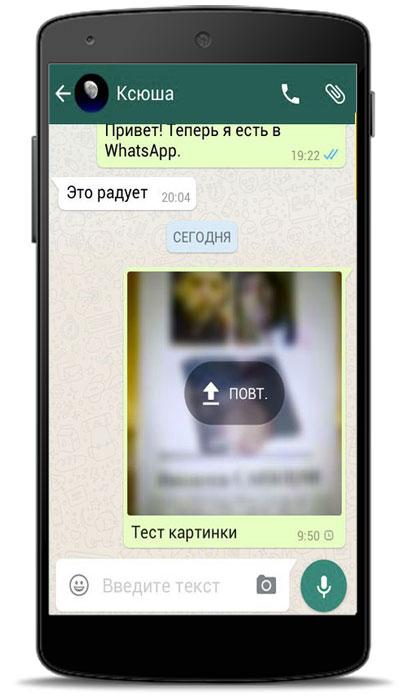 Существует ли оплата за WhatsApp?