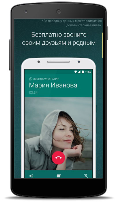 Можно ли установить мессенджер WhatsApp на кнопочный телефон?