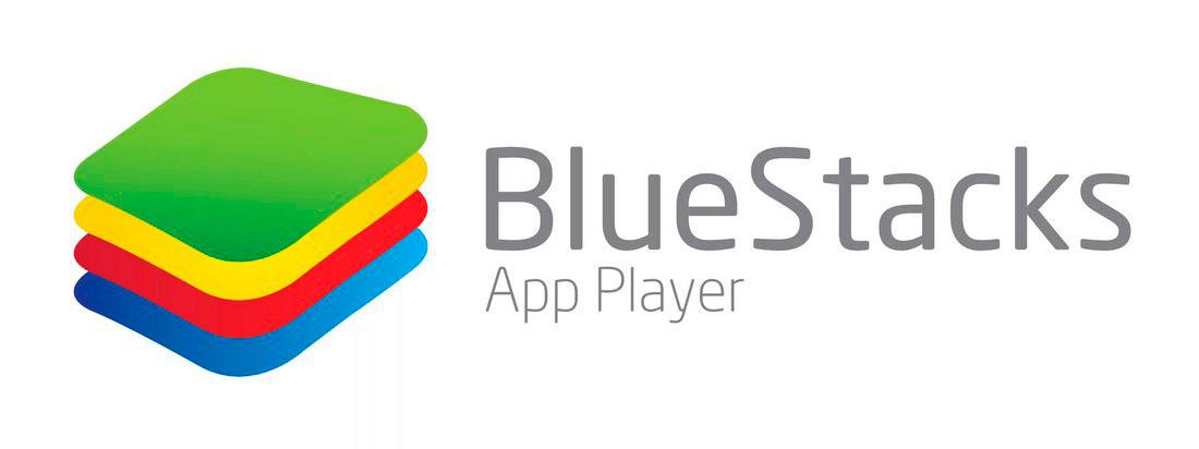 BlueStack на компьютер