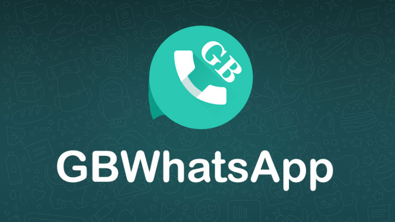 скачать GB WhatsApp
