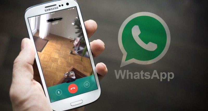 Станет ли WhatsApp когда-нибудь платным?