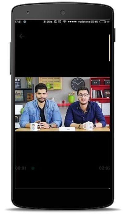 смешные видео для ватсапа скачать бесплатно