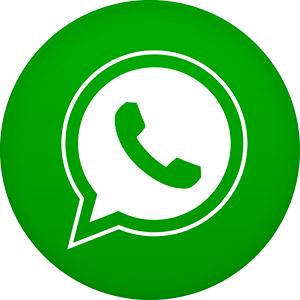 Формат файла не поддерживается Whatsapp