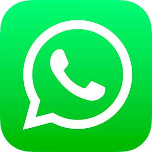 Whatsapp для Nokia 206